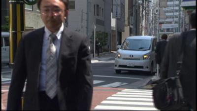 2012/10/22 西村京太郎サスペンス