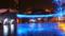 2012/11/06 晴海トリトンスクエア