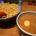 2012/11/17 麺屋 狢