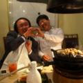 2012/12/04 巨牛荘