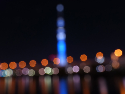 20121213224721