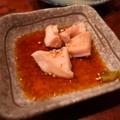 2012/12/26 ホルモン酒場「はる」