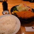 2013/01/14 遊豚菜彩 いちにいさん