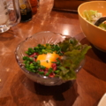 2013/01/15 ホルモン酒場「はる」