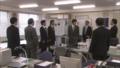 2013/01/21 130121 月曜ゴールデン「西村京太郎サスペンス十津川警部シリー