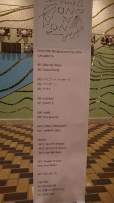 2013/01/26 三郷市文化会館