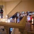 2013/01/27 ロックハート城
