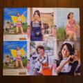 2013/03/30 DVD発売記念イベント