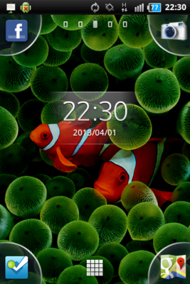 screenshot_2013-04-01_2230