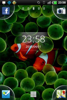 screenshot_2013-04-01_2358_1