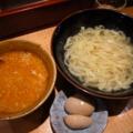 2013/04/13 双麺