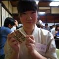 2013/04/21 東屋 本店