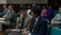 20130925水曜ミステリー9 検事・沢木正夫〜第三の容疑者