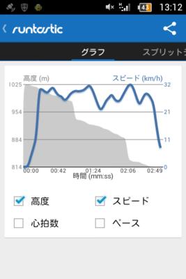 Screenshot_2014-01-04-13-12-55.png