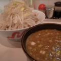 2014/05/22 麺家 ぶんすけ