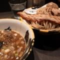 2014/06/16 麺屋武蔵 巖虎