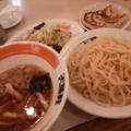 2014/07/05 大勝軒 代々木上原