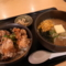 2014/08/31 味噌キッチン