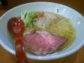 2014/10/18 麺屋 翔