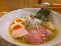 2014/11/13 饗 くろ喜