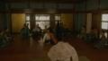 2014/11/17 信長協奏曲(第6話)
