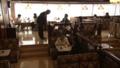 2014/12/04 ビンタ!〜弁護士事務員ミノワが愛で解決します〜(第10話)