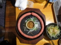 2015/01/30 清水Aburi