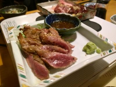 2015/0403 清水Aburi