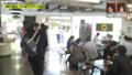 2015/05/11 痛快TV スカッとジャパン