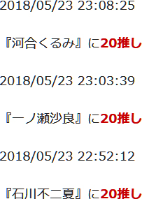 2018/05/23