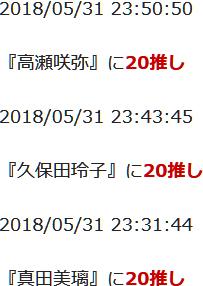 2018/05/31