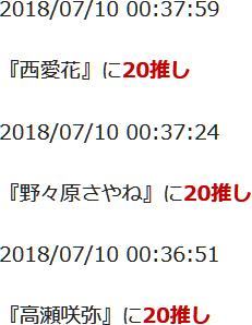 2018/07/09
