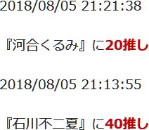 2018/08/05