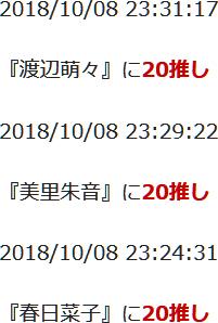 2018/10/08