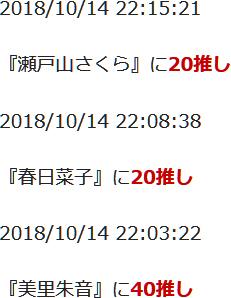 2018/10/14