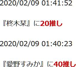 f:id:TamTam:20200209014426j:plain