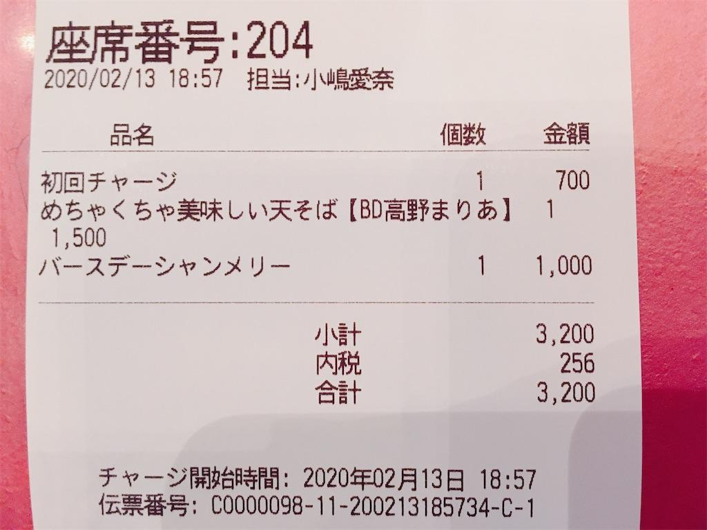 f:id:TamTam:20200213222150j:plain