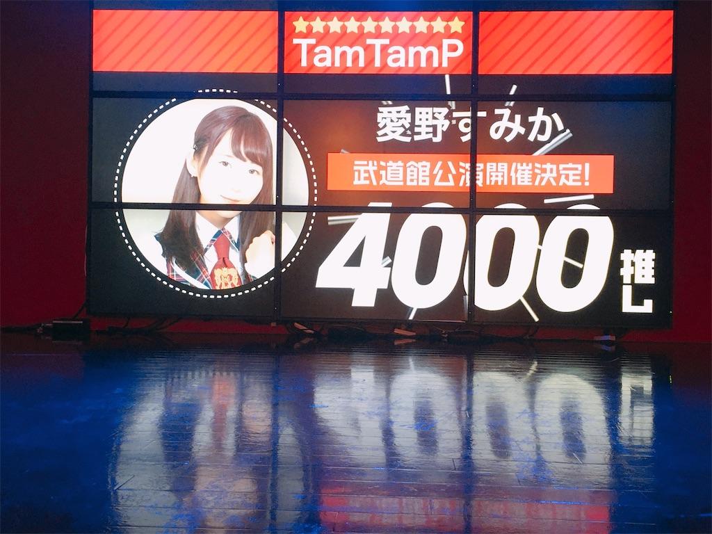 f:id:TamTam:20200331232659j:plain