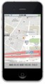 iPhone_currentmap_preview