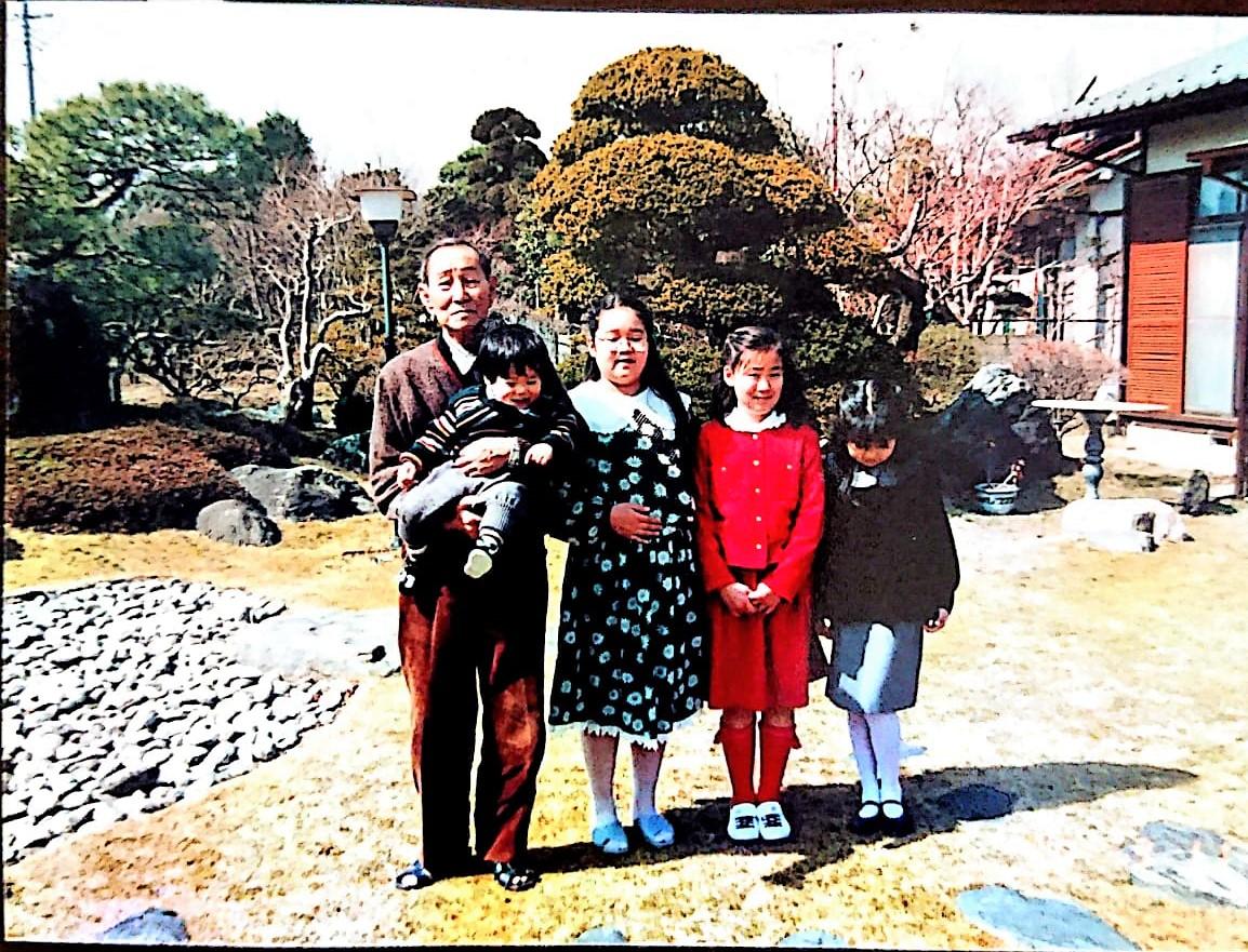 f:id:Tamagawa1928:20191023202349j:plain