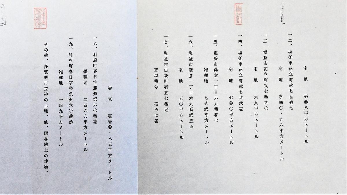 f:id:Tamagawa1928:20191027115100j:plain