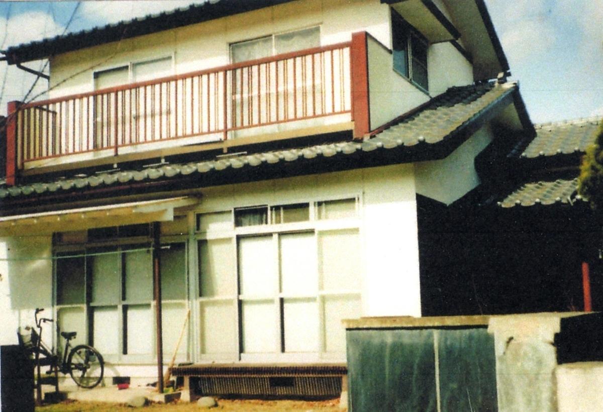 f:id:Tamagawa1928:20191028215035j:plain
