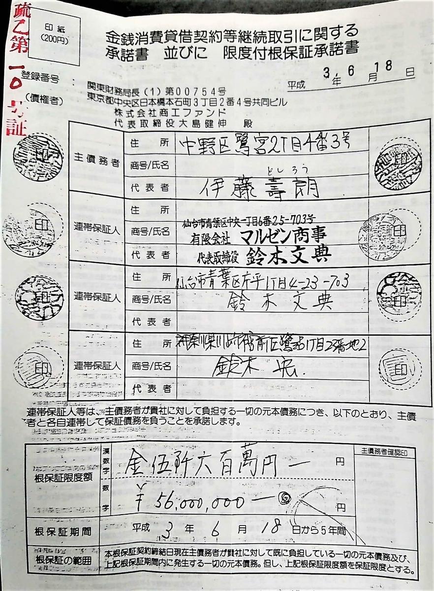 f:id:Tamagawa1928:20191031214353j:plain