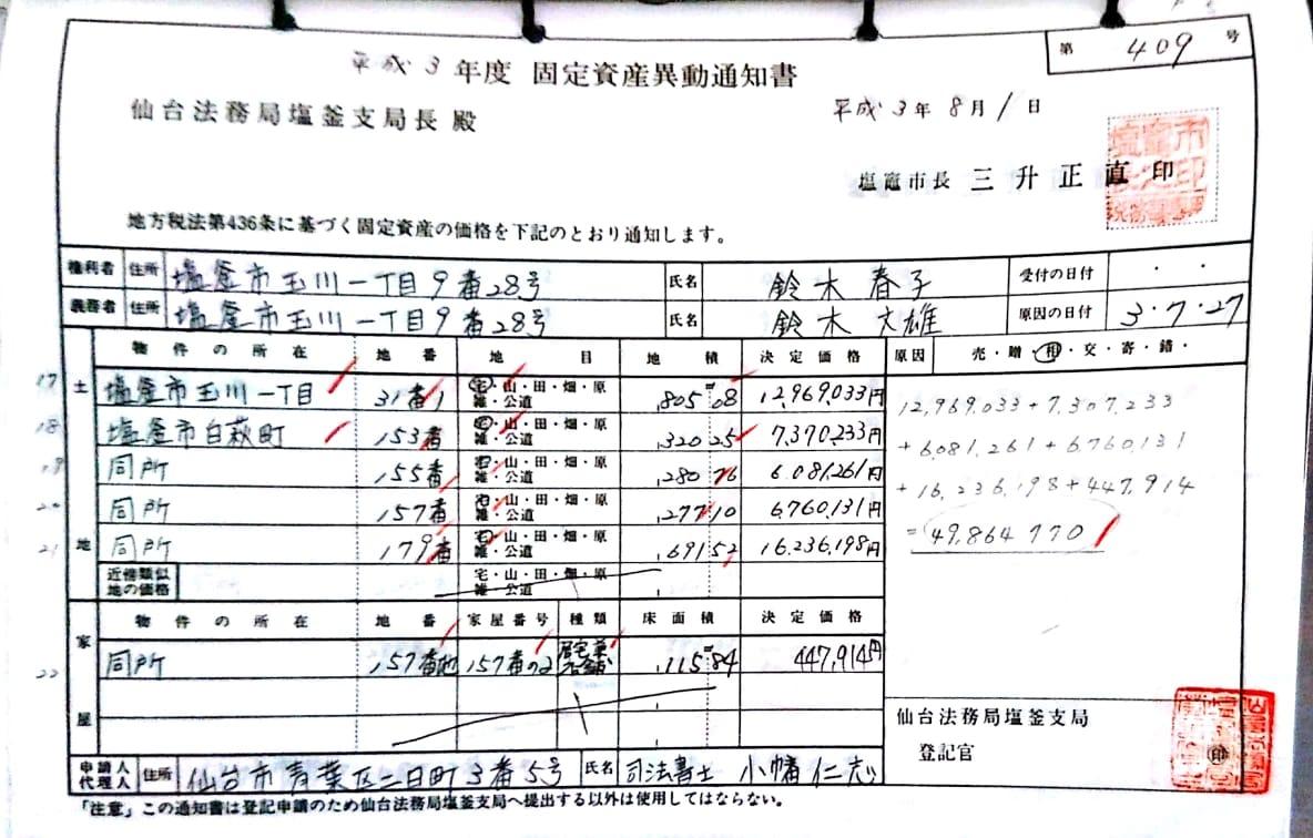 f:id:Tamagawa1928:20191031223736j:plain