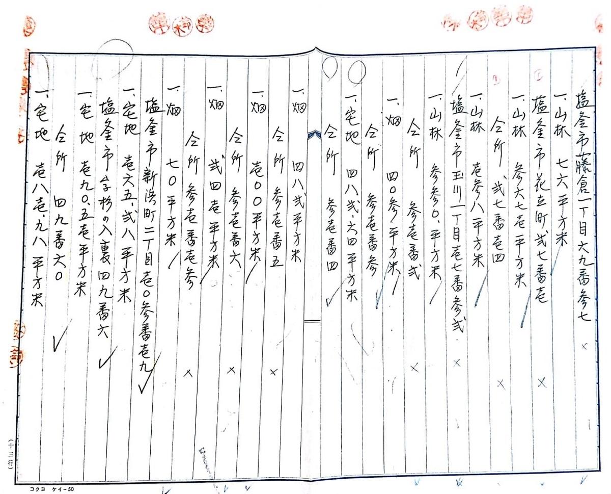 f:id:Tamagawa1928:20200119151521j:plain