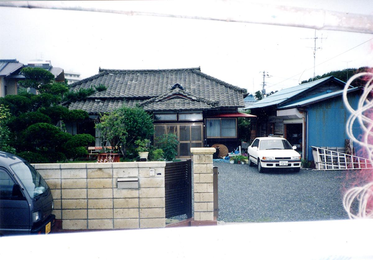 f:id:Tamagawa1928:20200506113721j:plain