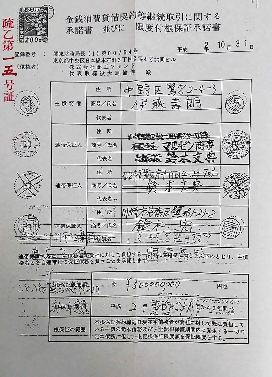 f:id:Tamagawa1928:20200506224813j:plain