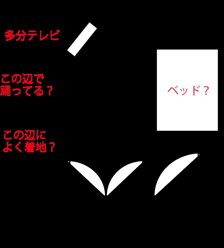 f:id:Tamago_Polo:20160920201002p:plain