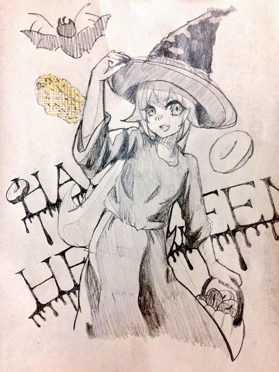 f:id:Tamagoyaki_415:20191202150644j:plain