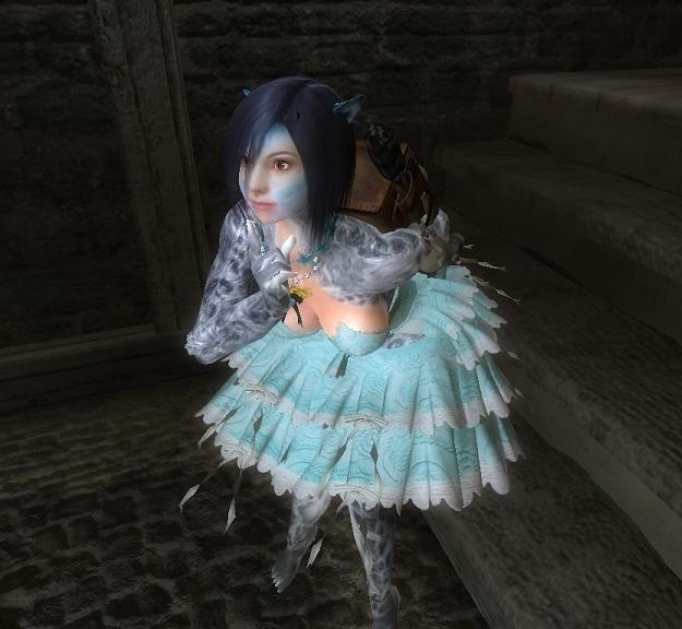 f:id:Tamemaru:20080918225006j:image